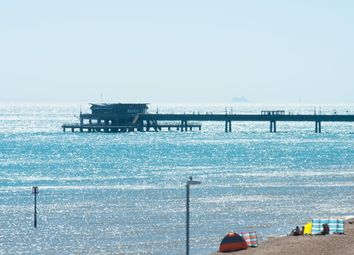 The Marina, Deal, Kent CT14. Land for sale