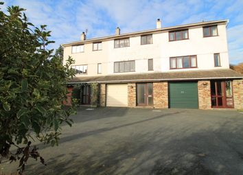 Thumbnail 3 bed terraced house for sale in Towns Lane, Loddiswell, Kingsbridge