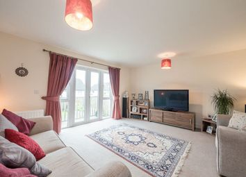 Thumbnail 4 bed detached house to rent in Catelbock Close, Kirkliston