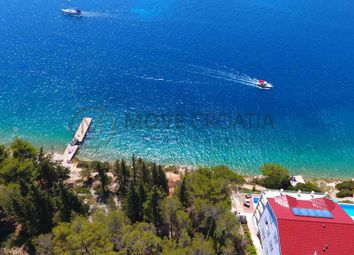 Thumbnail Land for sale in Vela Luka, Croatia