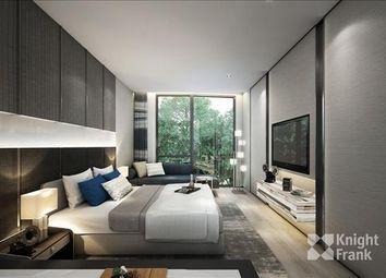 Thumbnail 2 bed apartment for sale in แขวง พระโขนง เหนือ เขต วัฒนา, 11 ซอย สุขุมวิท 63 แขวง คลองตันเหนือ เขต วัฒนา กรุงเทพมหานคร 10110, Thailand