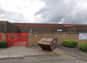 Thumbnail Industrial to let in Block 1, Unit 1, Annick Industrial Estate, Glasgow