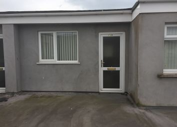 Thumbnail 2 bed property to rent in Fairway, Port Talbot, Neath Port Talbot.