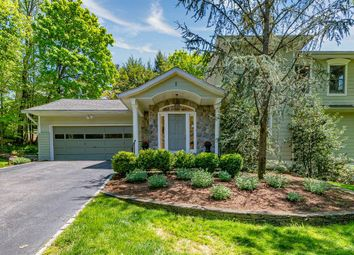 Thumbnail Property for sale in 5 Half Moon Ln, Irvington, Ny 10533, Usa