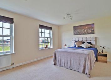 Room to rent in Greenkeepers Road, Great Denham, Bedford MK40