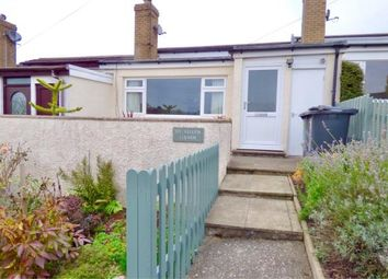 Thumbnail 2 bed terraced bungalow for sale in Larch Grove, Kendal, Cumbria
