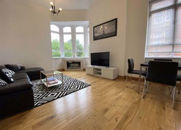 2 bed flat to rent in Whitworth House, 53 Whitworth Street, Manchester M1