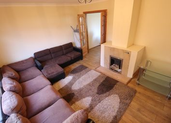 Thumbnail 3 bed semi-detached house for sale in Thimbler Road, Canley