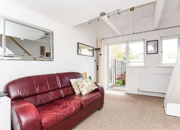 Thumbnail 1 bedroom terraced house for sale in Kidlington, Oxfordshire