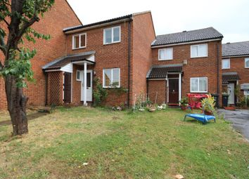3 bed property to rent in St. Georges Gardens, Tolworth, Surbiton KT6