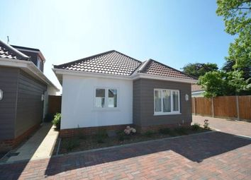 Thumbnail 3 bed property to rent in Stour Meadow Close, Northbourne, Bournemouth