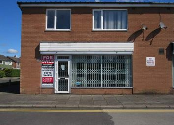 Thumbnail Retail premises to let in Hether Drive, Lowry Hill, (Ground Floor), 38, Carlisle