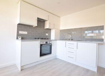 Thumbnail 1 bed flat to rent in Hazel Crescent, Kidlington