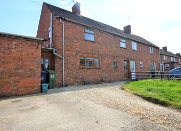 Thumbnail 3 bed semi-detached house for sale in Fairway, Tewkesbury