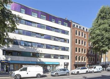 Thumbnail 2 bedroom flat for sale in Baker Street, London