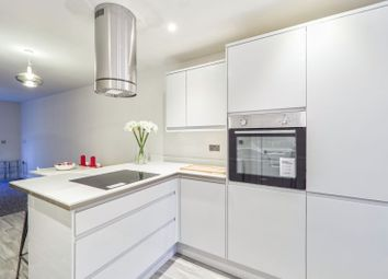 Thumbnail 3 bed semi-detached house for sale in 381D Mottram Road Matley, Stalybridge