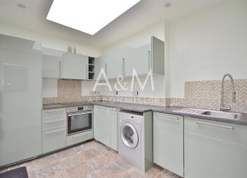 1 bed property to rent in Laing Close, Ilford IG6