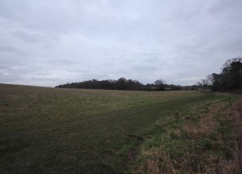 Thumbnail Land for sale in Archers Green Lane, Welwyn