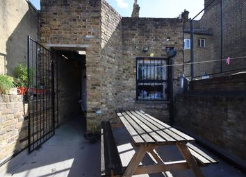 Thumbnail 1 bed flat for sale in Deptford Market, Deptford High Street, London