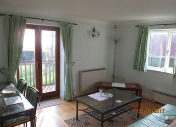 Thumbnail Room to rent in Collingwood Road, Blue Bell Hill, Aylesford, Kent