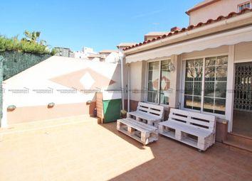 Thumbnail 3 bed semi-detached house for sale in San Juan De Alicante, Sant Joan D'alacant, Alicante, Valencia, Spain
