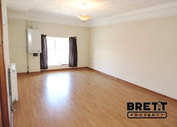 Thumbnail 1 bed flat to rent in 22 Elizabeth Venmore Court, Yorke St, Milford Haven