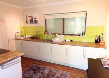 Thumbnail 1 bedroom flat for sale in Shevon Way, Brentwood, Essex