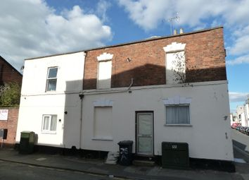 Thumbnail 2 bed flat for sale in Wellington Street, Gloucester, Gloucester