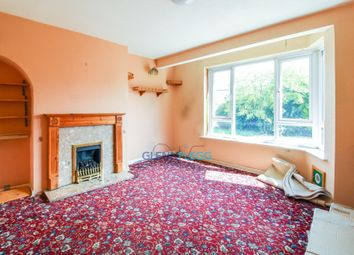 3 bed semi-detached house for sale in Raymond Road, Langley, Slough SL3