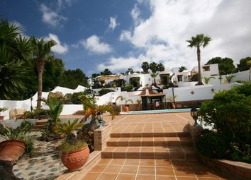 Thumbnail 6 bed chalet for sale in Oasis De Nazaret, Lanzarote, Canary Islands, Spain