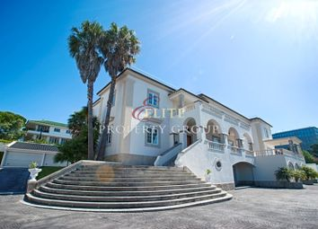 Thumbnail 7 bed villa for sale in Cascais, Portugal