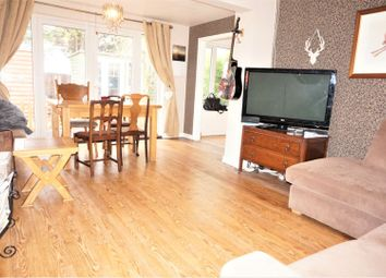 Thumbnail 5 bed bungalow for sale in Carnoustie Drive, Eaglescliffe
