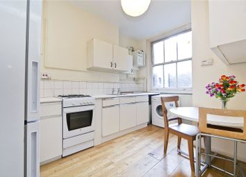 Thumbnail 2 bed flat for sale in Camden Town, London