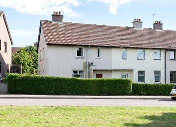Thumbnail 3 bed end terrace house to rent in Montrose Drive, Garthdee Drive, Aberdeen
