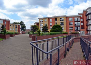Thumbnail 2 bed flat for sale in Memorial Heights, Newbury Park