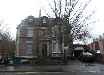 1 bed flat to rent in Clayton Road, Jesmond, Newcastle Upon Tyne NE2