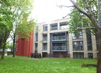 1 bed flat for sale in Butler Court, Hyde Lane, Wandsworth, London SW11