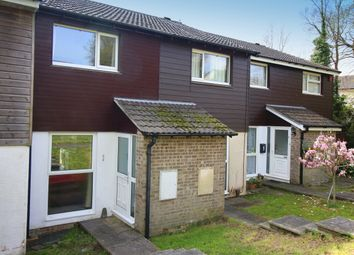 Thumbnail 2 bedroom terraced house for sale in Beweys Park, Lower Burraton, Saltash