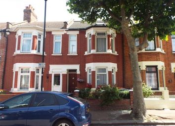 Thumbnail 3 bed property for sale in Springfield Road, London
