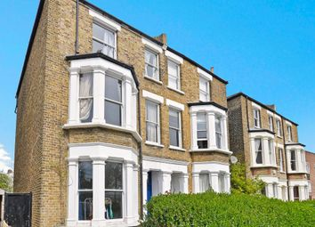 Thumbnail 4 bed semi-detached house for sale in Friern Road, East Dulwich, London