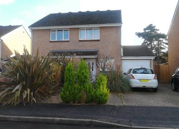 Thumbnail 2 bedroom semi-detached house for sale in Bembridge, Netley Abbey, Southampton