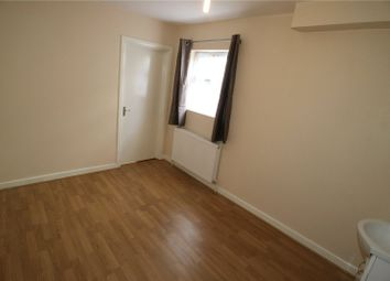 Property to rent in Chalkhill Road, Wembley HA9