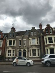 Thumbnail 6 bed shared accommodation to rent in Wellingborough Road, Northampton