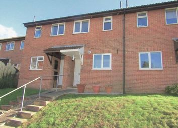 2 bed terraced house to rent in Vineyard Close, Southampton SO19