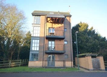 Thumbnail 1 bedroom property for sale in 23, Deane Road, Wilfordnottingham