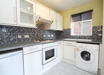 Thumbnail 1 bedroom flat to rent in Celestial Gardens, Lewisham