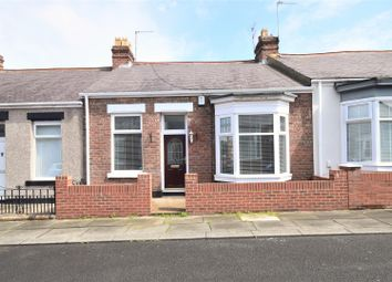 Thumbnail 3 bed cottage for sale in Brinkburn Street, High Barnes, Sunderland