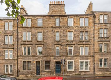 2 bed flat for sale in 12/7, Broughton Road, Edinburgh EH7