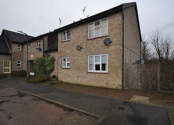 Thumbnail Studio to rent in Broughton Court, Langdale, Singleton, Ashford