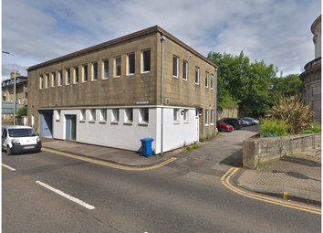 Thumbnail Office to let in Marshall Place, Perth